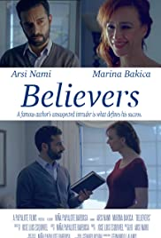 Believers Poster