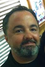 Tom Johnson's primary photo