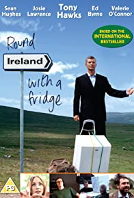 Primary photo for Round Ireland with a Fridge