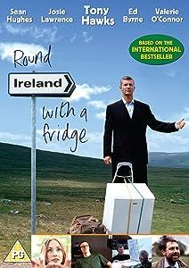Guarda film in qualità hd gratuiti Round Ireland with a Fridge  [1280x544] [1920x1280]