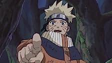 Naruto hangeki! Nigenên dattebayo!