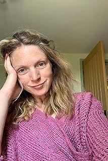 Lara Hewitt Picture
