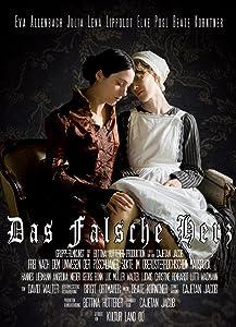 Top 10 free movie downloads websites Das Falsche Herz [WEBRip]