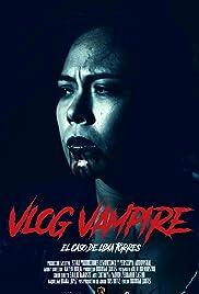 Vlog Vampire