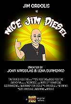 Nice Jim Diesel