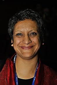 Primary photo for Shreela Ghosh