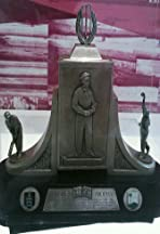 Wisden Trophy