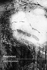 Primary photo for Radiohead: Daydreaming