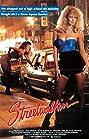 Streetwalkin' (1985) Poster