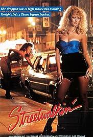 Streetwalkin' (1985) 1080p