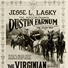 The Virginian (1914)
