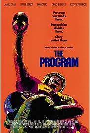 ##SITE## DOWNLOAD The Program (1993) ONLINE PUTLOCKER FREE