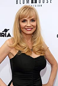 Primary photo for Kelli Maroney