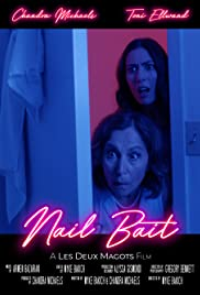 Nail Bait Poster