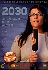 Primary photo for Die Geiselnahme