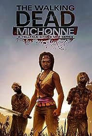 Samira Wiley in The Walking Dead: Michonne (2016)