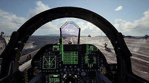 Ace Combat 7: Skies Unknown (Video Game 2019) - IMDb