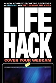 Life Hack Poster