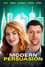 Modern Persuasion (2020)
