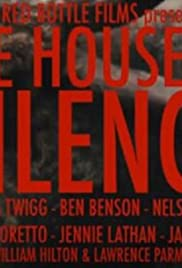 The House of Silence Poster