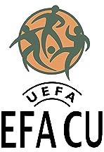 1998-99 Uefa Cup