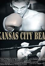 Kansas City Beat