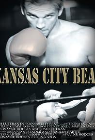 Primary photo for Kansas City Beat