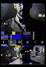 Somnio
