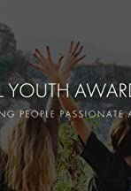 The 2018 RoundTable Global Youth Awards - North America
