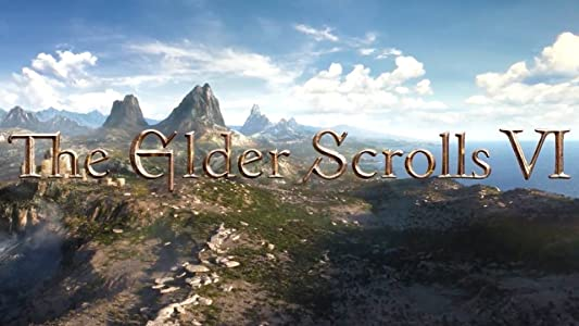 The Elder Scrolls VI full movie in hindi free download