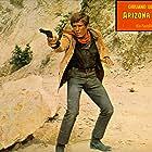 Giuliano Gemma in Arizona Colt (1966)