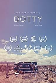 Dotty (2013)