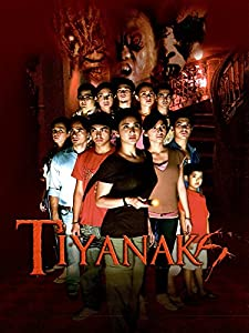 Tiyanaks in hindi free download