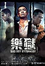 Bad Boy Symphony