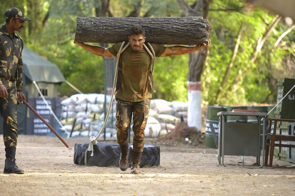 naa peru surya telugu full movie download tamilrockers