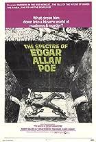 The Spectre of Edgar Allan Poe