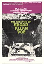 The Spectre of Edgar Allan Poe