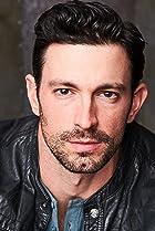 Matt Raimo