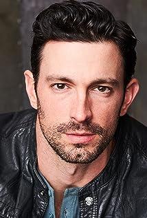 Matt Raimo Picture