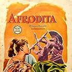 Afrodite, dea dell'amore (1958)