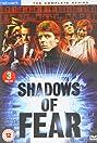 Shadows of Fear
