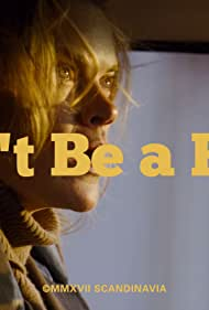 Don't Be a Hero (2018)