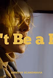 Don't Be a Hero Poster