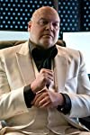 """Vincent D'Onofrio on possible Marvel return as Kingpin: """"I just need to be asked"""""""