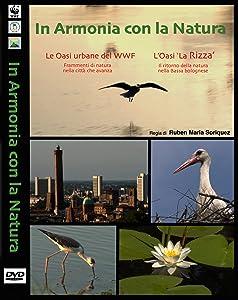 Full hd movie 720p free download L'Oasi La Rizza by none [720x400]