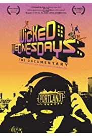 Wicked Wednesday (the documentary)