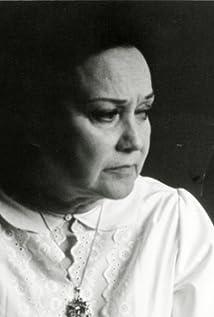 Dolores Beristáin Picture