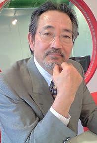 Primary photo for Masane Tsukayama