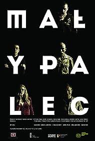 Maly palec (2014)
