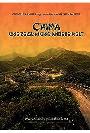 China - Eine Reise in eine andere Welt